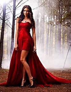 popular vampire diaries prom dress buy cheap vampire With robe de vampire