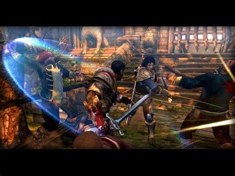 dungeon siege 3 will stat dungeon siege 3 gameplay