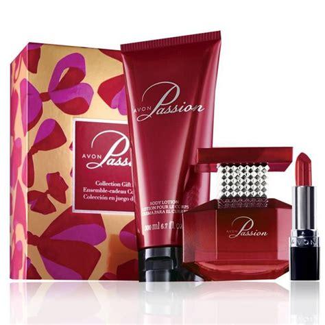 70 best avon signature fragrances images on pinterest