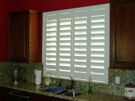 home depot wood shutters interior interior plantation shutters home depot 28 images