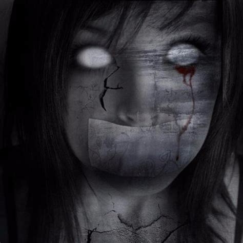 Scary Images Scary Stories Scarieststorys
