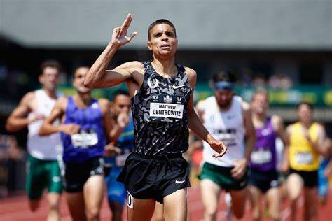 centrowitz matthew american biography professional usa miler might ever petersen christian getty