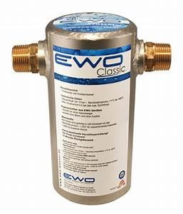 Anti Calcaire Magnétique Pour Arrivée D Eau : ewo activation vivification de l 39 eau protection anti calcaire pour toute la maison avec ewo ~ Farleysfitness.com Idées de Décoration