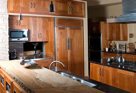 Tips for Installing Solid Surface Countertops   CounterTop
