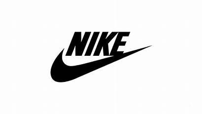 Nike Wallpapers Desktop