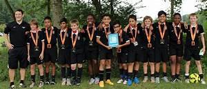 Our Teams' Achievements