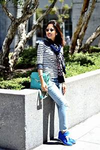 Casual brunch outfit | Fashion Tips | Pinterest | Fashion spring Fall fashion and Clothes