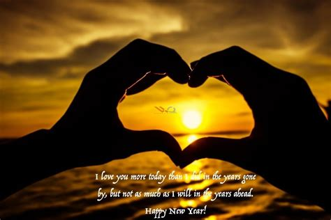 Best happy birthday quotes to ex girlfriend. Ex Girlfriend Birthday Qutes / Birthday Wishes For Ex Girlfriend Quotes Messages - Heart ...
