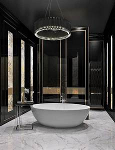 Bathroom, Interior, Design, Ideas, The, Best, Handpicked