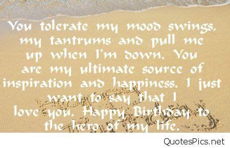 happy birthday wishes cards  boyfriend