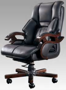 Most comfortable office chair, most comfortable office