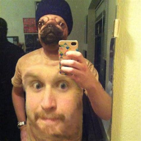 creepy  hilarious face swaps   funcage