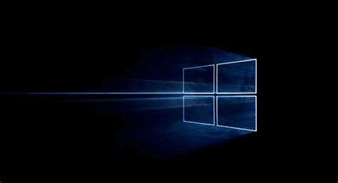 How Tron Inspired Windows 10s Moody New Wallpaper Wired