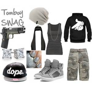 diamond stud earrings sale tomboy swag polyvore