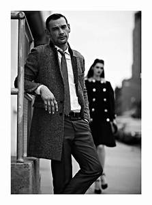 17 Best images about male fashion on Pinterest   Robert ...