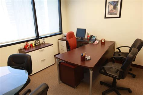 Office Space For Rent Miami by Miami Office Space And Offices At Brickell Ave
