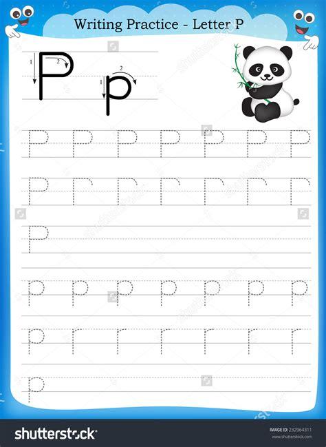 kids homework sheets chapter  worksheet mogenk paper works