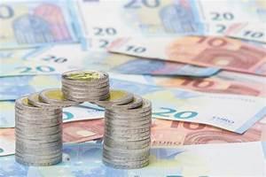 Sparzinsen Berechnen : geb hren beim girokonto ~ Themetempest.com Abrechnung