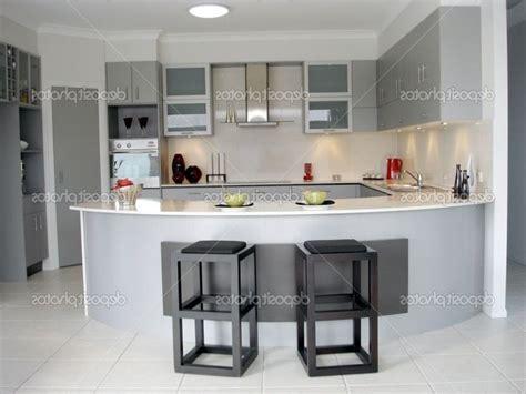 open kitchen designs  small apartments india
