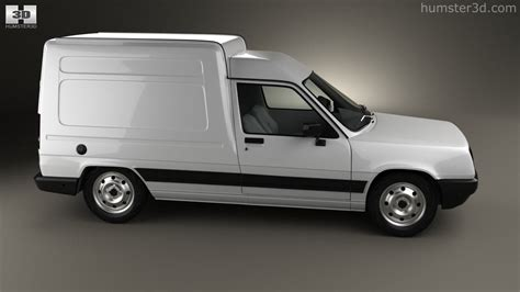 renault express  informations articles