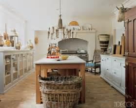 rustic country kitchen ideas décor de provence rustic kitchen