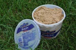 Homemade Catfish Stink Bait Recipes