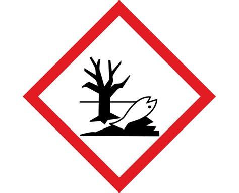 bureau atelier pictogramme environnement