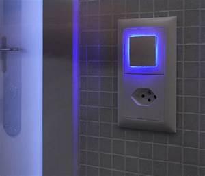 Lichtschalter Mit Licht : ediziodue druckschalter taster mit beleuchtung von feller ~ A.2002-acura-tl-radio.info Haus und Dekorationen