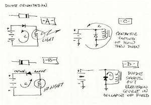 Index Of   Pictures  Schematics