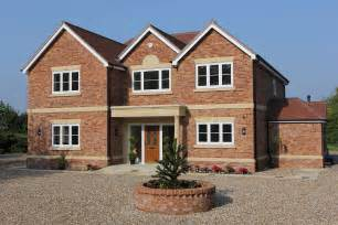 New Build Homes by New Homes Welcome To Ivaro Design Build