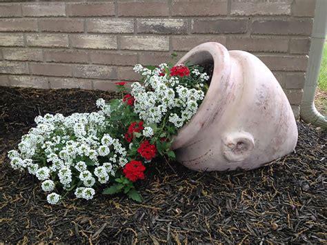 idée de légumes à cuisiner des idées à tomber pour vos parterres de fleurs