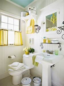 small bathroom deocrating ideas With small bathroom decor ideas pictures
