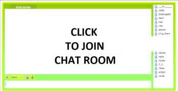 Live Pakistani Chat Room