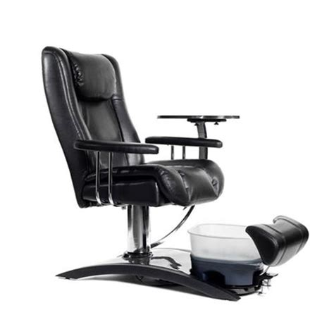 belava embrace no plumbing spa pedicure chair chairs