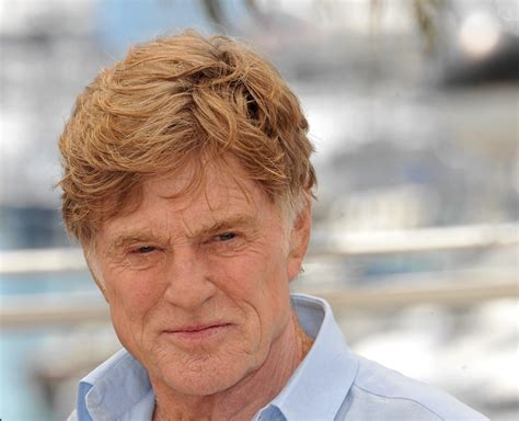 robert redford film robert redford environmental activist film actor actor