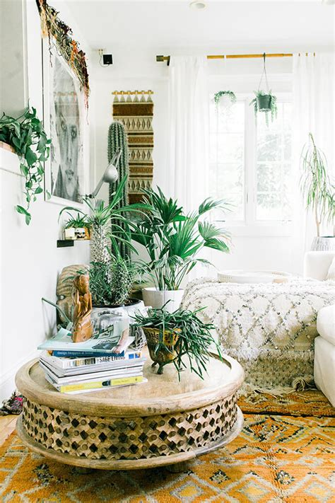 home decor books 2017 2017 interior design trends my predictions swoon worthy