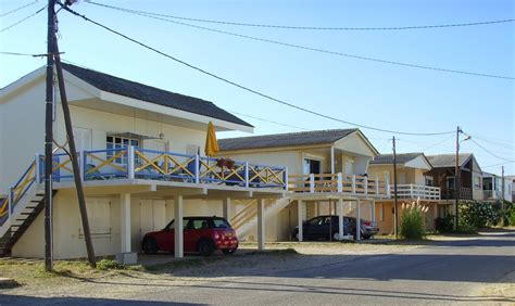 hotel gruissan plage des chalets fichier gruissan plage 08 05 jpg wikip 233 dia