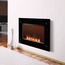 Canadian Tire Fireplace Accessories