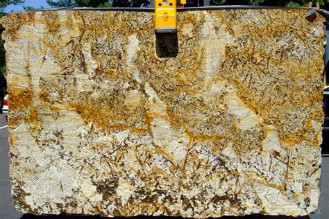 delicatus gold granite countertops colors for sale