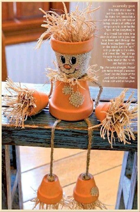 hobby lobby crafts clay pots  hobby lobby  pinterest