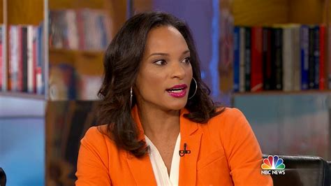 nia malika henderson background nia malika henderson describes vs non hillarys