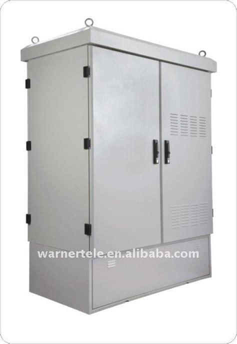 waterproof outdoor tv cabinet w tel waterproof power tv industrial equipment outdoor