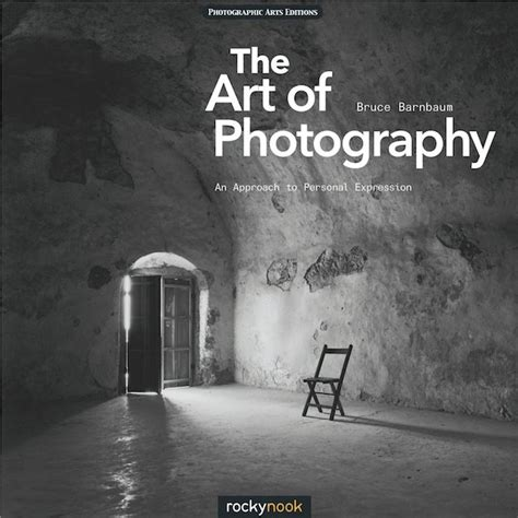 photography books icon photography school