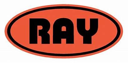 Bmp Ray Format Logos