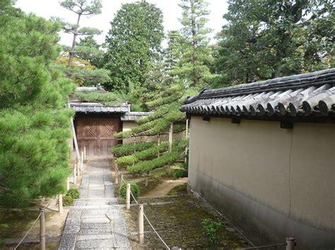 Japanischer Garten Tor by Japanischer Garten Tore