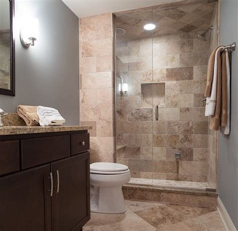 wall tiles bathroom ideas small vanity sinks and beautiful mirror for guest bathroom
