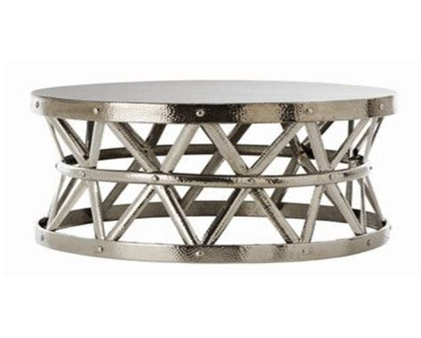 Round Metal Coffee Tables, Hammered Metal Drum Coffee Best Coffee Grinder Espresso Machine Www.walmart.com Makers Maker 2017 Cleaner Walmart Pots Camping Aeropress Not Strong Ninja At How To