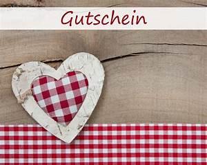 Obi Freiburg öffnungszeiten : geschenkgutscheine massage o2 junge leute angebote ~ Eleganceandgraceweddings.com Haus und Dekorationen