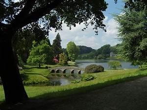 Jardins à L Anglaise : jardin l 39 anglaise wikiwand ~ Melissatoandfro.com Idées de Décoration