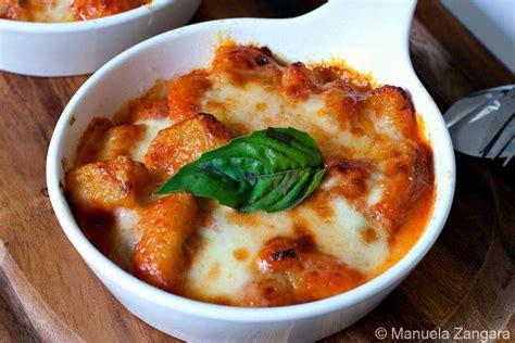 la cuisine italienne recettes recettes de cuisine italienne images